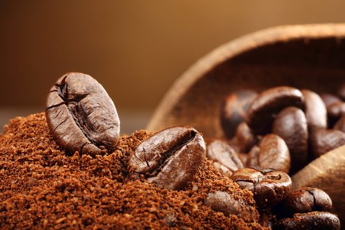 Coffee affects the risk of Alzheimer's and Parkinson's depending on the roasting