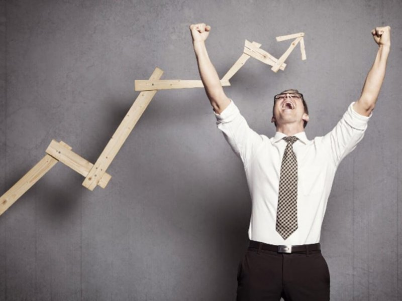 How to achieve goals: 5 proven ways