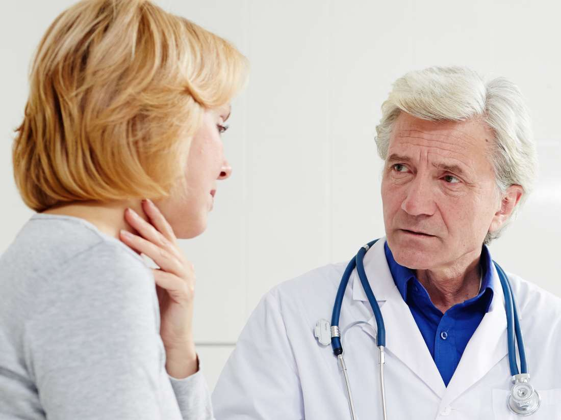 What is herpes esophagitis?: Symptoms, causes, and treatment