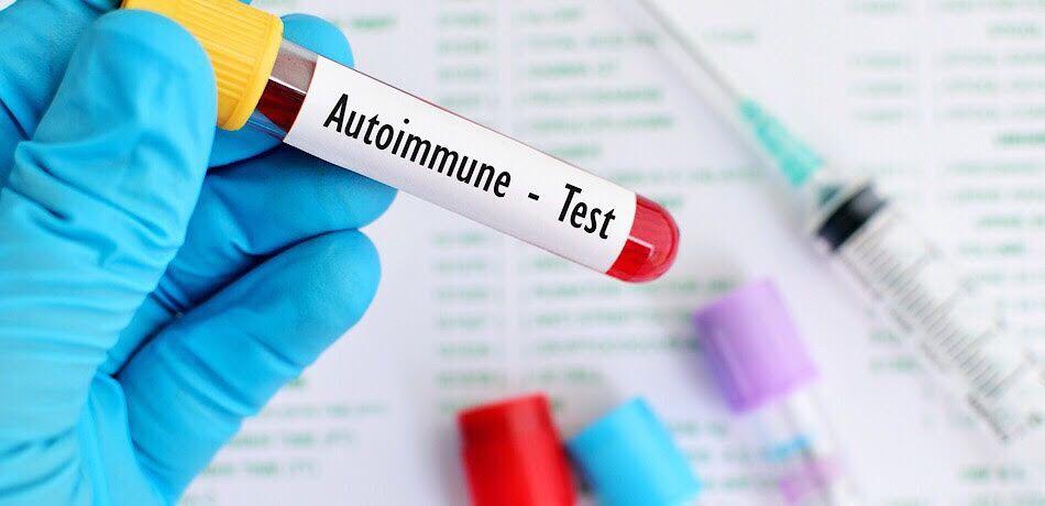 Doctors Explain The Link Between Autoimmune And Heart Diseases