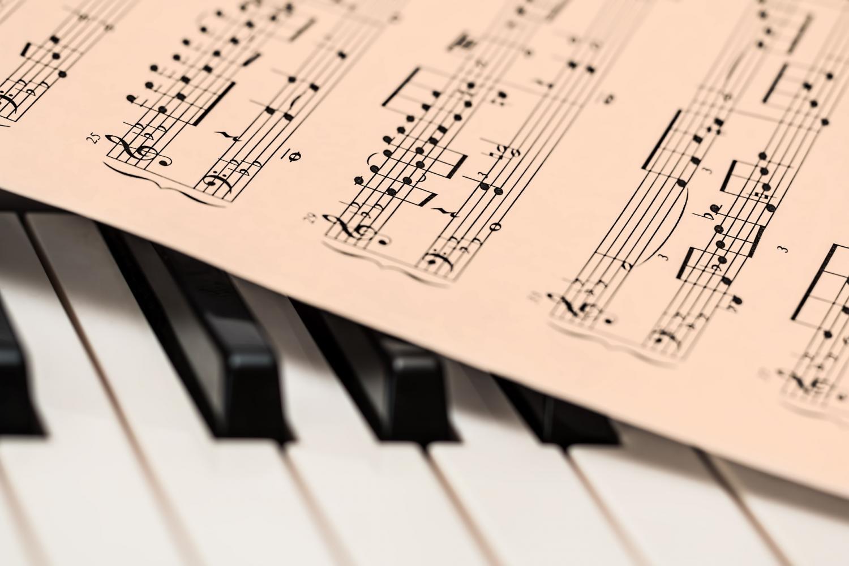 Music evokes powerful positive emotions through personal memories