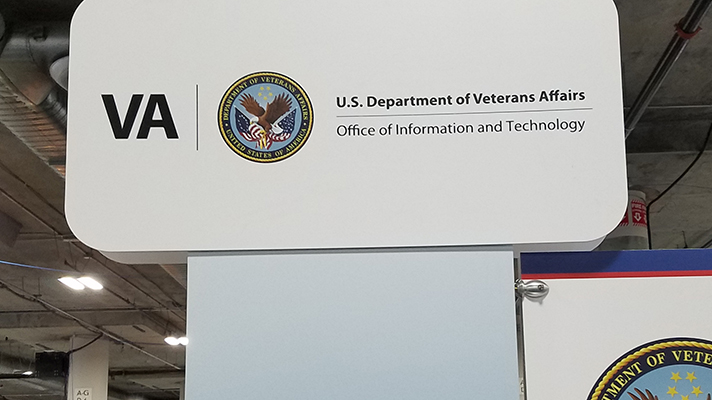 Va Nears Decision On Replacing Epic Scheduling System With
