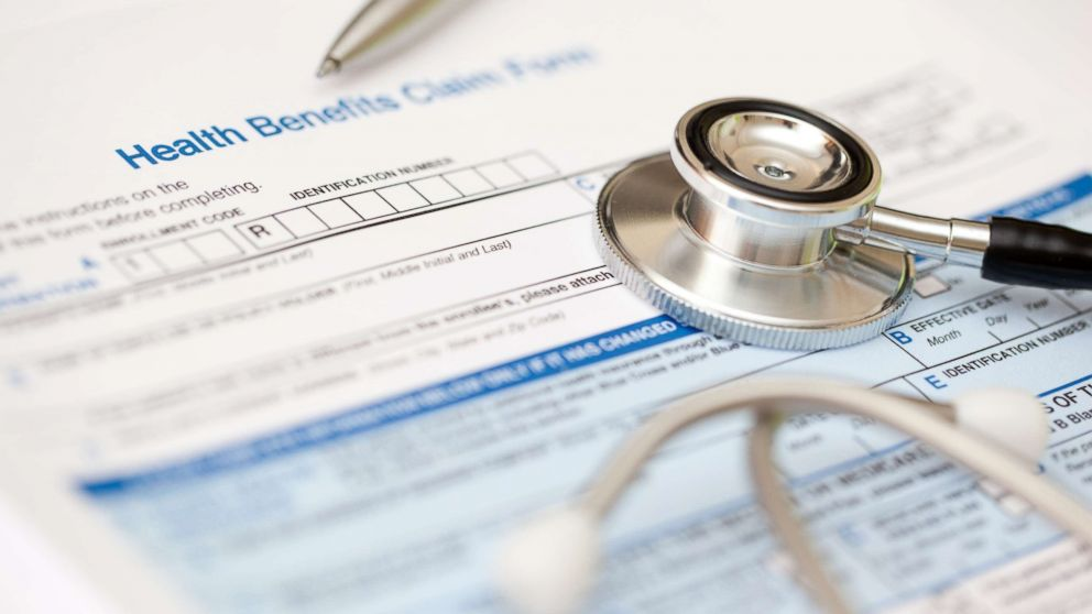 Dropping insurance after Obamacare penalty disappears a 'bad gamble,' experts warn