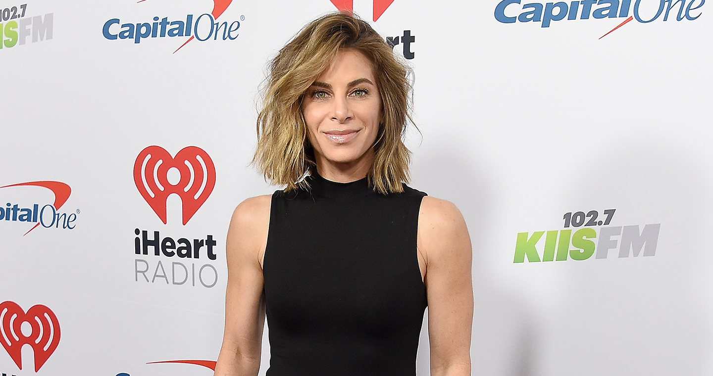 Jillian Michaels Slams the Keto Diet: 'Why Would Anyone Think This Is a Good Idea?'