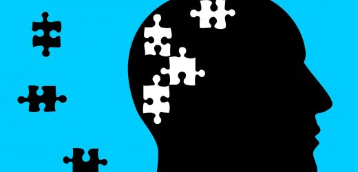 Parents' mental health problems increase the risk of reactive attachment disorder in children