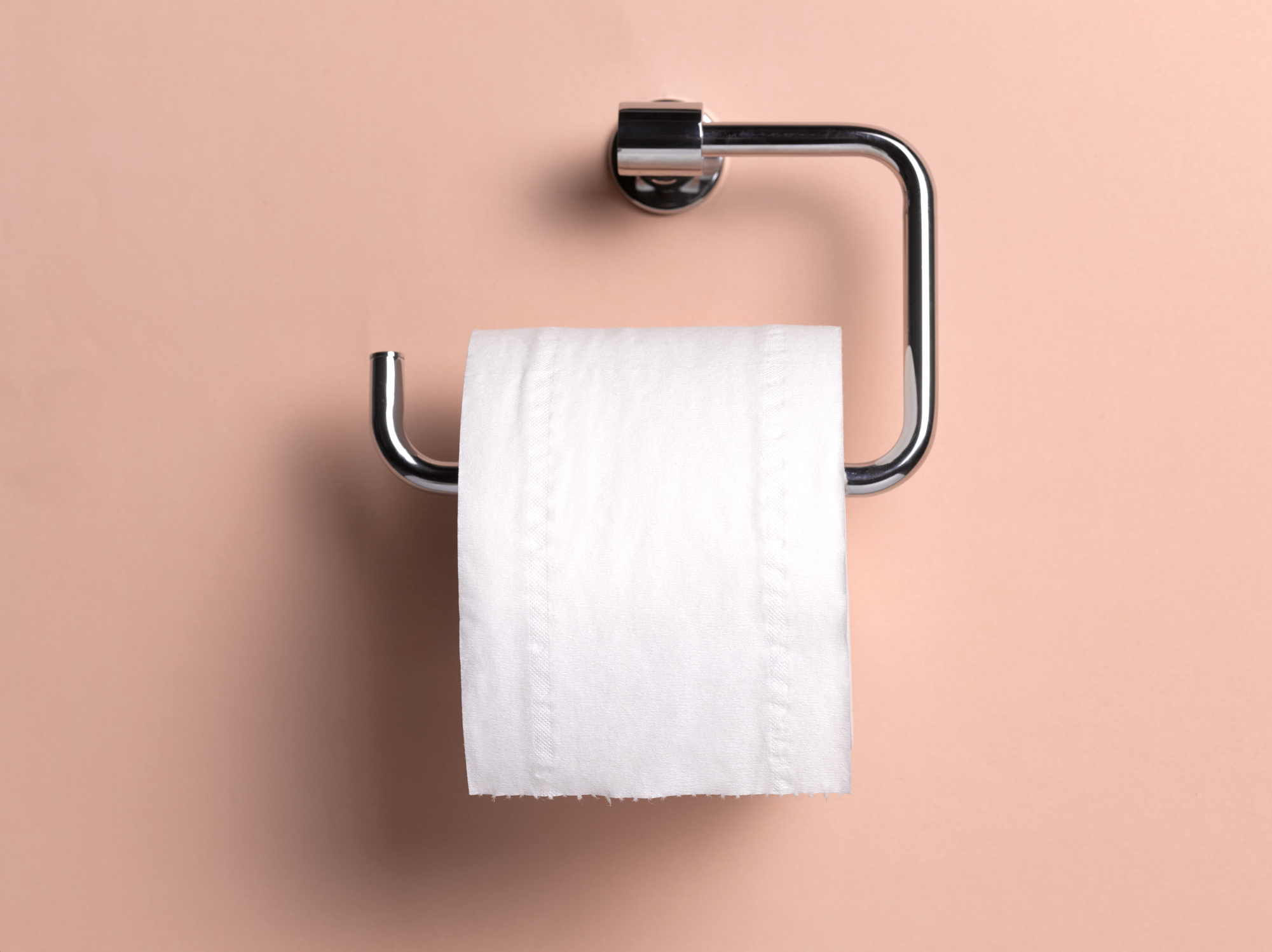 Scientists Say This Popular Bathroom Accessory Really Does Help You Poop Better