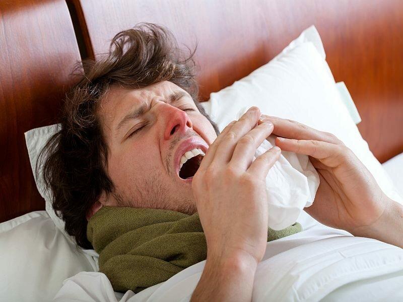 U.S. flu cases hit 7 million mark: CDC