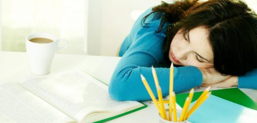 Chronic fatigue syndrome – is Often undetected and can now disease