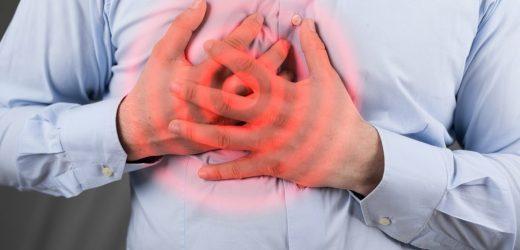 Heart attack-treatment: diagnosis tested for more accurate myocardial infarction-identification of successful