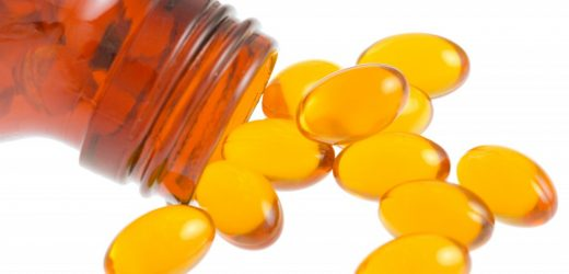 The current study describes the positive influences of Vitamin D on blood sugar values