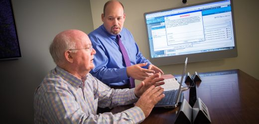 Customized drug interaction alerts address alert fatigue, protect patients