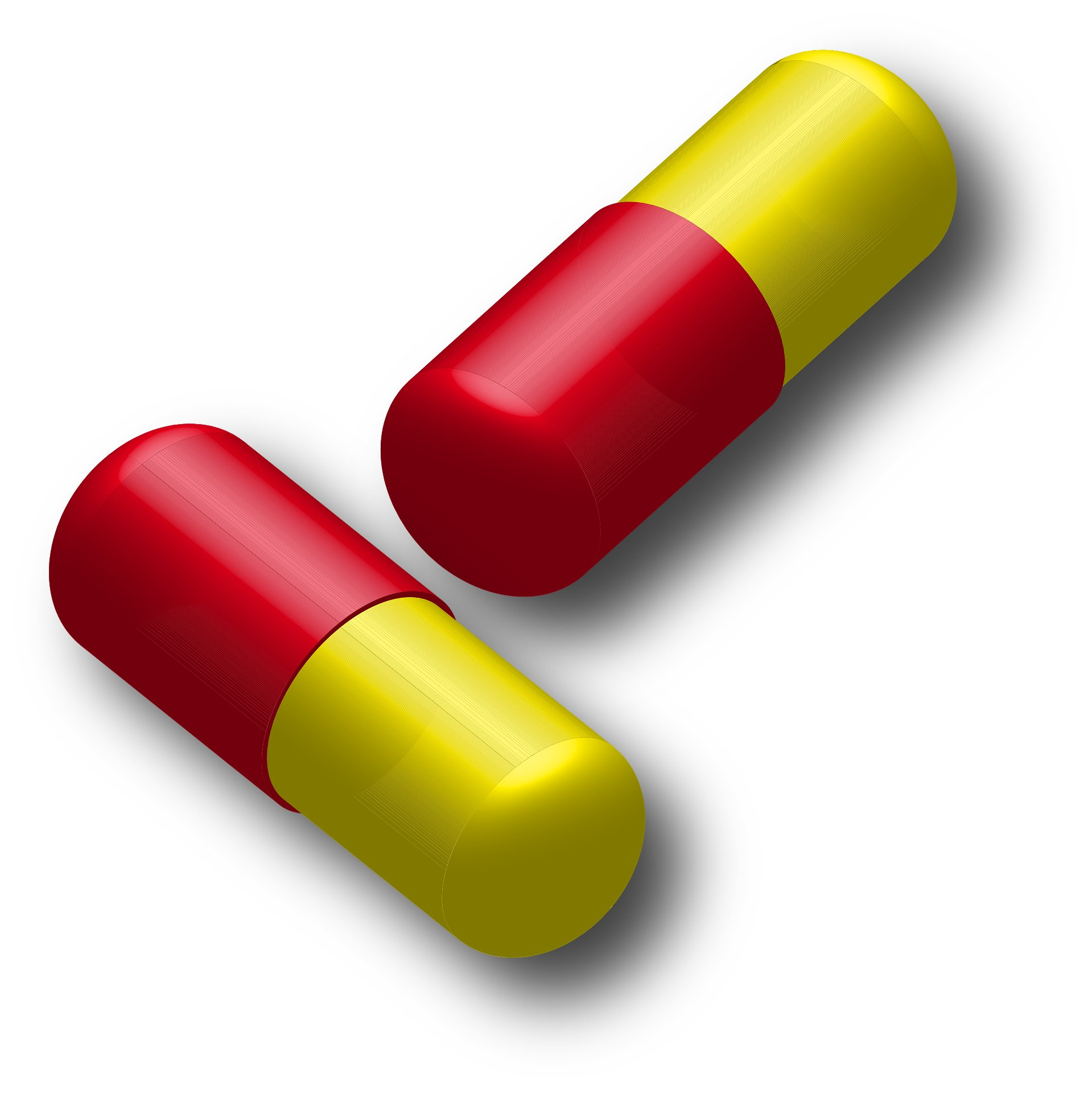 University of Minnesota tests 'smart' pills to give cancer patients a nudge