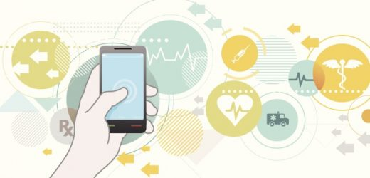 Implementation best practices: Clinical communication in the spotlight