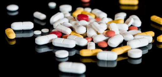 Research: Many common drugs slowly destroy our intestinal flora
