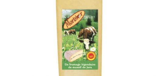 Current Lidl callback: This cheese is infested with the dangerous EHEC bacterium
