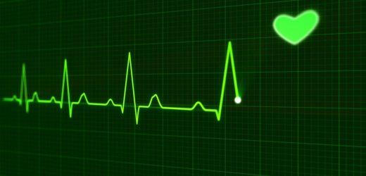 ACC/AHA guidance for preventing heart disease, stroke released