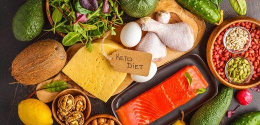 Slimming: Low Carb diet cause heart rhythm disturbances