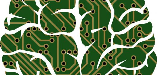 Scientists outline the promises and pitfalls of machine learning in medicine
