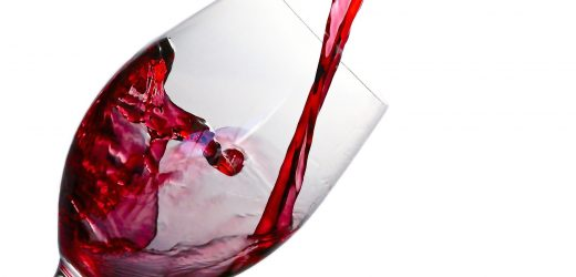 Moderate alcohol consumption does not protect against stroke, study shows