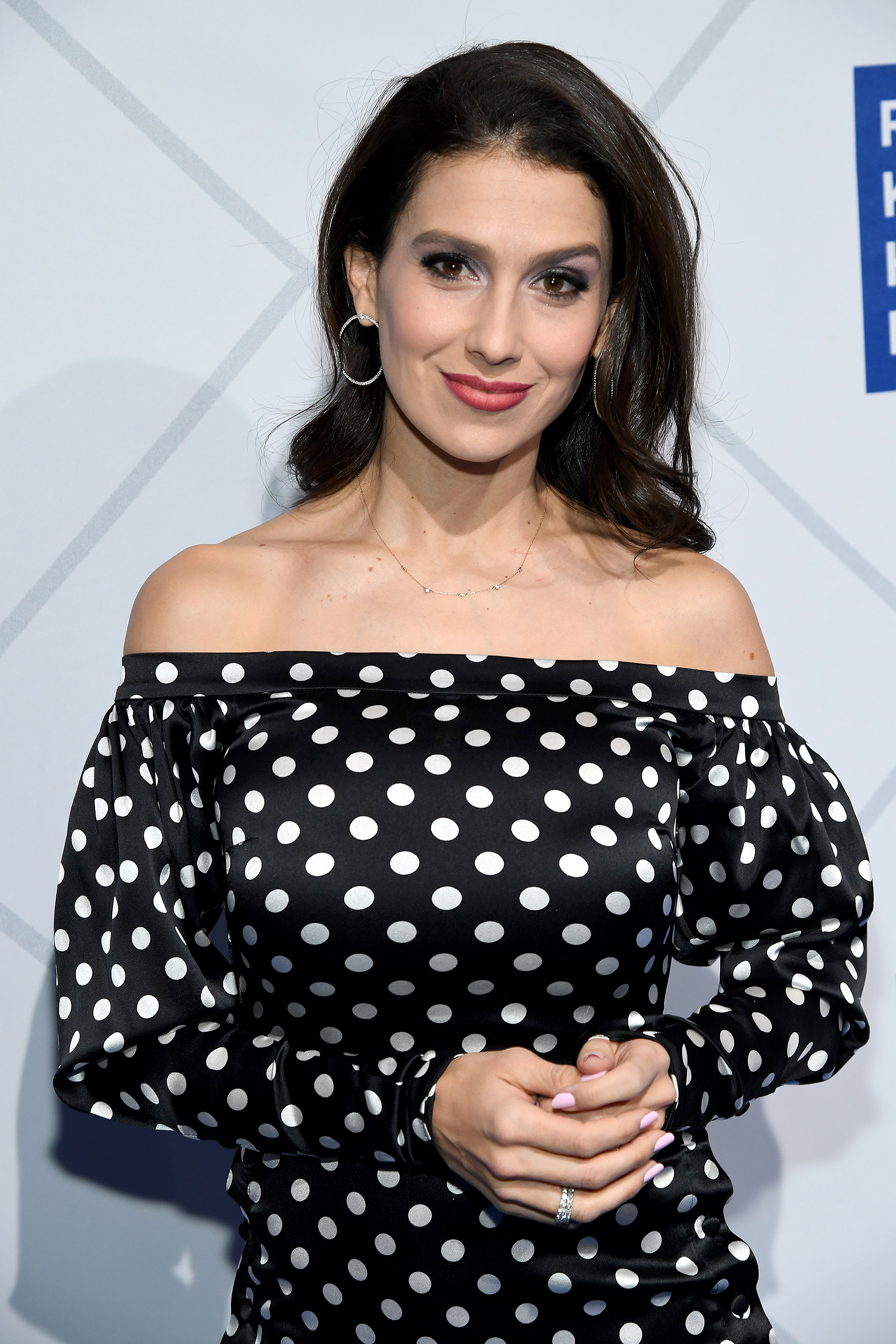 Hilaria Baldwin Confirms She Has Suffered a Miscarriage: 'There Was No Heartbeat Today at My Scan'