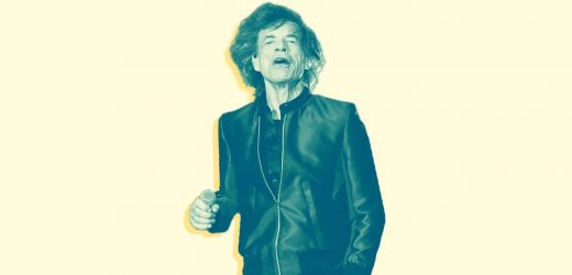 Mick Jagger Had a Heart Valve Replacement—Here's What That Means