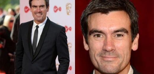 Jeff Hordley health: Emmerdale star quit smoking to keep hidden condition in check