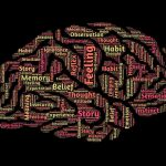 Multiple brain regions moderate and link depressive mood and pain