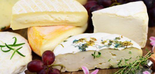 Recall: E. coli in soft cheese – gastro-intestinal disease and kidney disease threaten