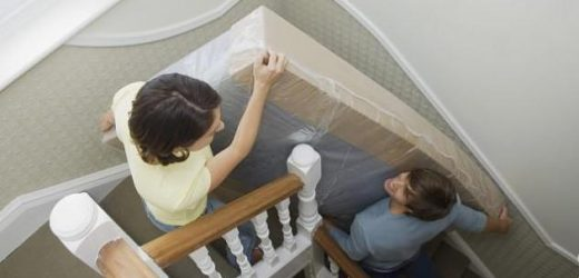 The great mattress-Check: What you should know when buying a