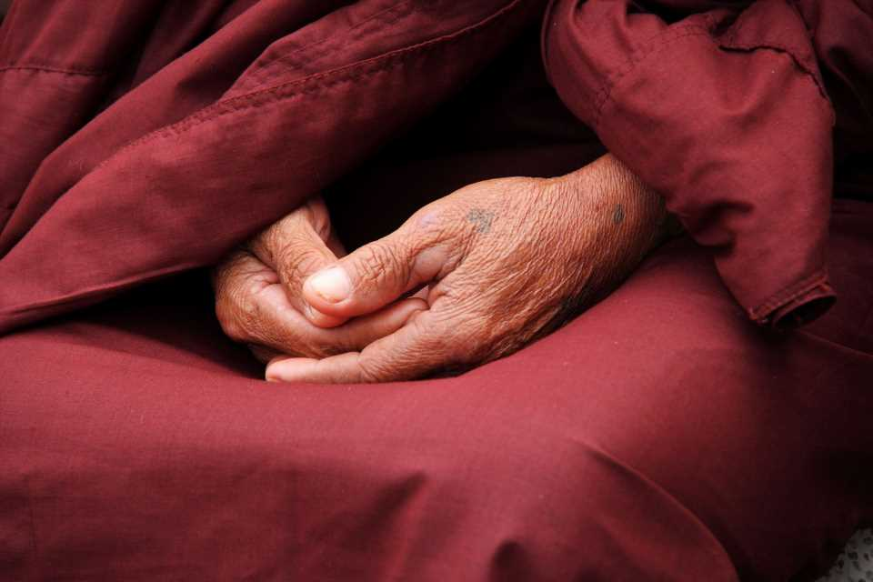 Meditation needs more research: Study finds 25 percent suffer unpleasant experiences