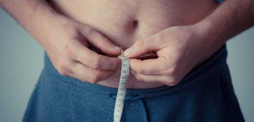 Research reveals role of fat storage cells in anti-obesity intervention