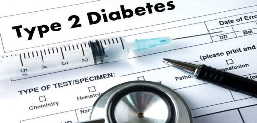 Diabetes patients at higher risk of deadly liver disease, finds study