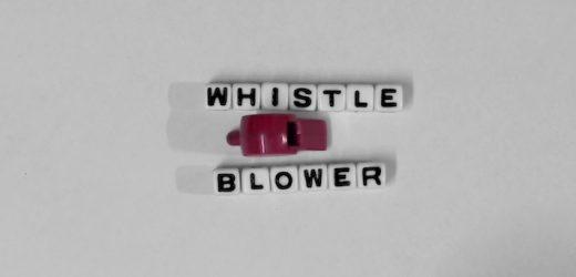 Theranos whistleblower talks ethics in health tech startups