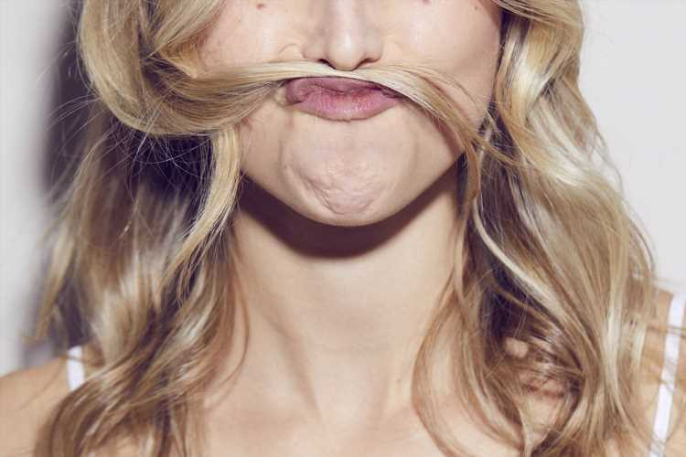 Best Facial Hair Removal Tools & Products for Women