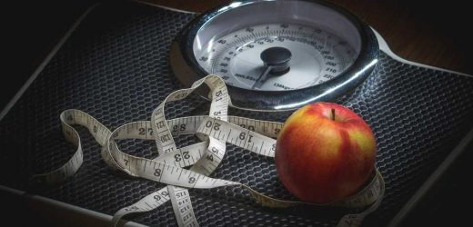 Lifelong obesity linked to physical difficulties aged 50