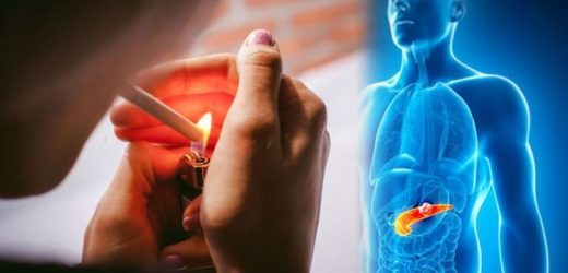 Pancreatic cancer: Are you aware of the six main risks?
