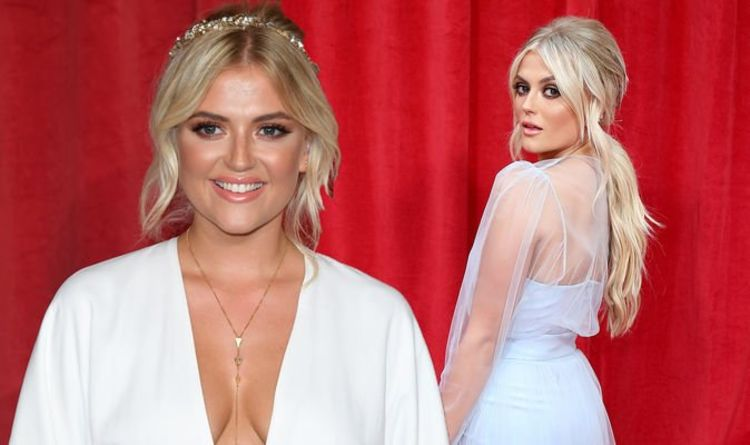 Lucy Fallon health: Coronation Street star's potentially deadly condition – the symptoms