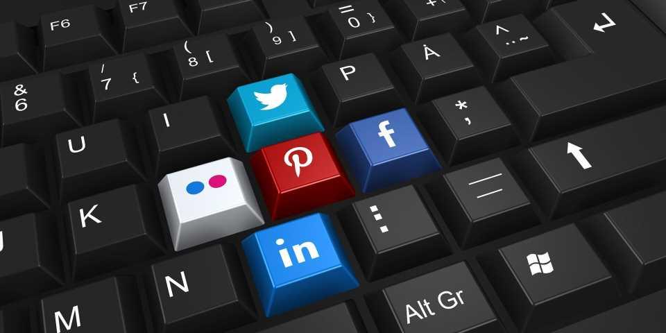 Facebook posts better at predicting diabetes, mental health than demographic info
