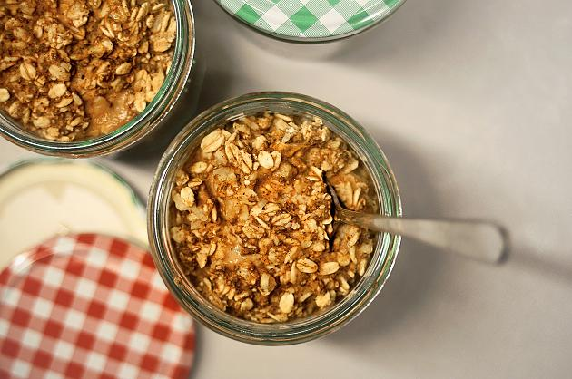 MyMuesli coupon: Now cereal together – and save