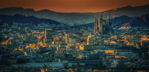 Deaths from cardiovascular diseases attributable to heat and cold down 38% in Spain
