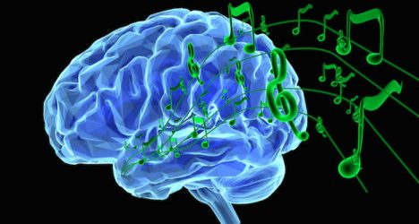 Brains work in sync during music therapy: Researchers make major breakthrough using brain hyperscanning