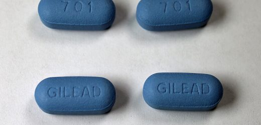 What motivates gay and bisexual men to participate in PrEP-related research?