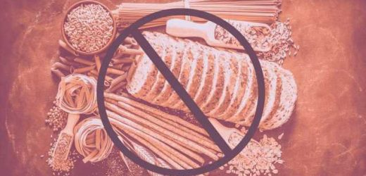 4 Real Dangers of Cutting Too Many Carbs