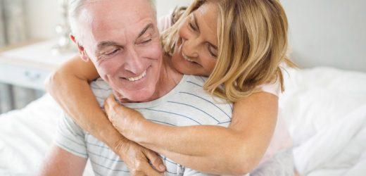 Sexual desire: testosterone for women?
