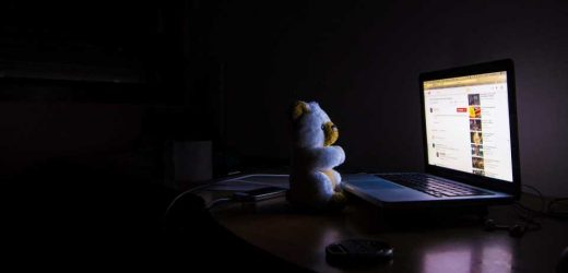 Insomnia tied to higher risk of heart disease and stroke