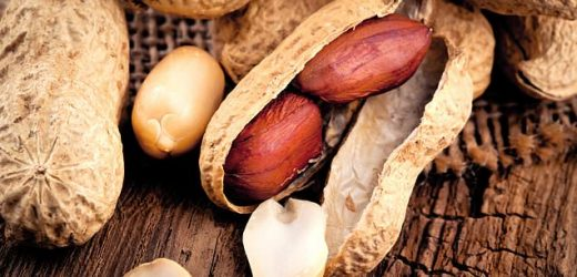 New treatment could prevent deadly peanut allergies