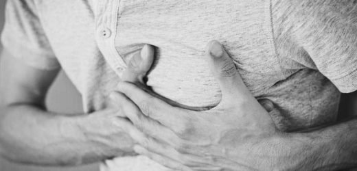 Heart attack patients take longer to call emergency when symptoms are gradual