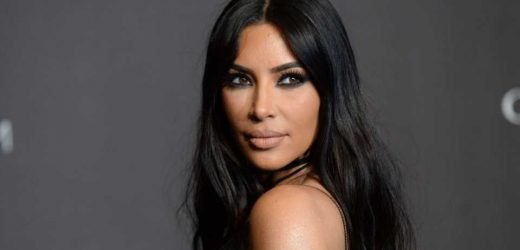 Could Kim Kardashian Have Lupus? What You Need to Know About the Autoimmune Disease