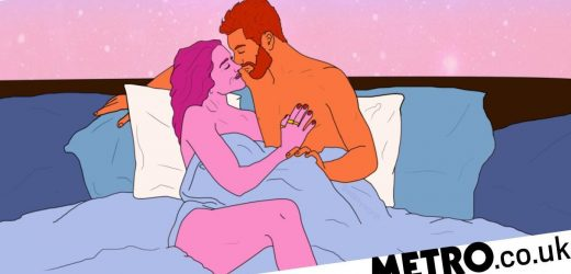 How to get help with your sexual health problems