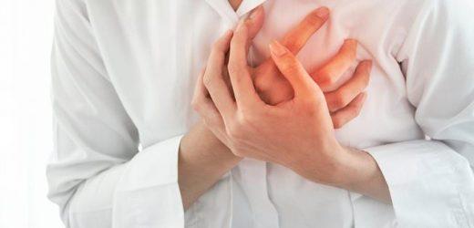 Women receive worse heart attack care than men
